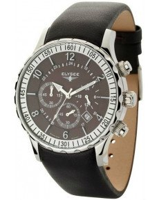 Женские часы ELYSEE 13219