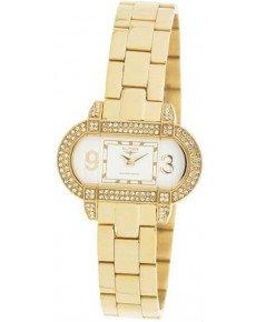 Женские часы ELYSEE 23021