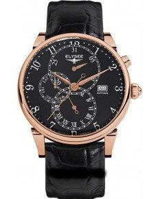 Мужские часы ELYSEE 80519