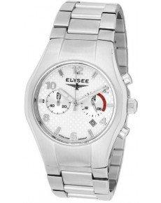 Мужские часы ELYSEE 28386