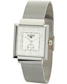 Женские часы ELYSEE 13235