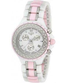 Женские часы ELYSEE 32009