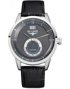 Мужские часы ELYSEE 17003