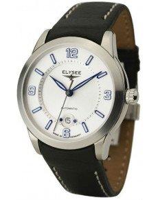 Мужские часы ELYSEE 70934