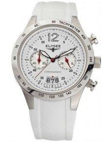Наручные часы ELYSEE 80467