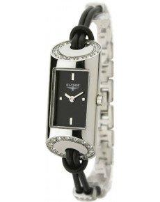 Женские часы ELYSEE 33011