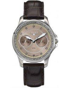 Женские часы ELYSEE 24111