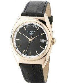 Мужские часы ELYSEE 28417
