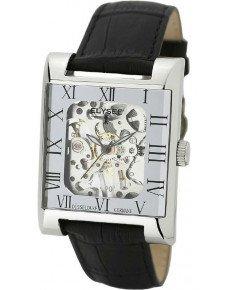 Мужские часы ELYSEE 37001