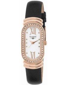 Женские часы ELYSEE 28385