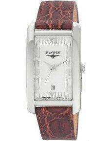 Женские часы ELYSEE 2845252