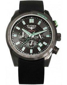 Мужские часы ELYSEE 28461