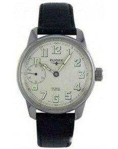 Мужские часы ELYSEE 7381502