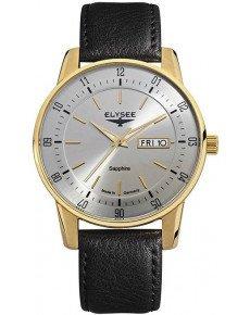 Мужские часы ELYSEE 86001