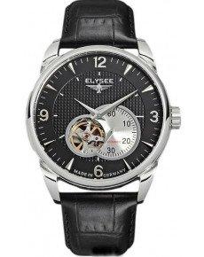 Мужские часы ELYSEE 89002