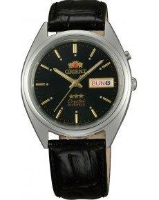 Мужские часы ORIENT FAB0000JB9