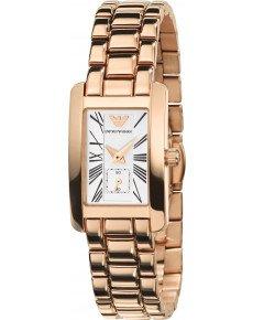 Женские часы ARMANI AR0174
