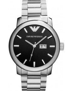Мужские часы Armani AR0497