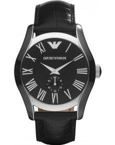 Мужские часы ARMANI AR0643