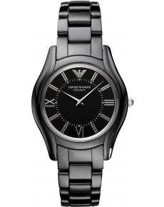 Женские часы ARMANI AR1441