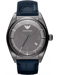 Мужские часы ARMANI AR1649