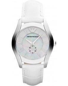 Женские часы EMPORIO ARMANI AR1669