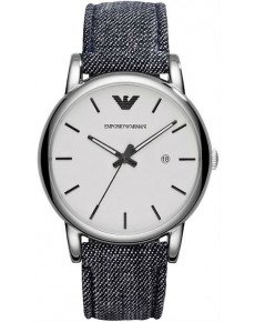 Мужские часы ARMANI AR1696