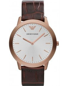 Мужские часы ARMANI AR1743