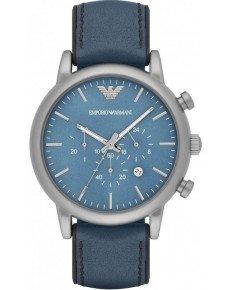 Мужские часы ARMANI AR1969