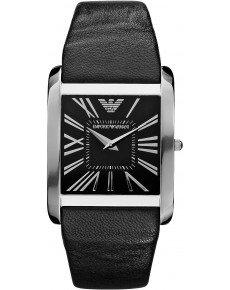 Женские часы ARMANI AR2007