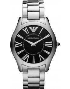 Мужские часы EMPORIO ARMANI AR2022