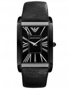 Мужские часы Armani AR2060