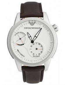 Мужские часы EMPORIO ARMANI AR4644