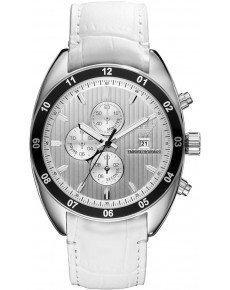 Мужские часы ARMANI AR5915