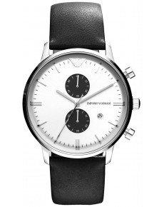 Мужские часы ARMANI AR0385