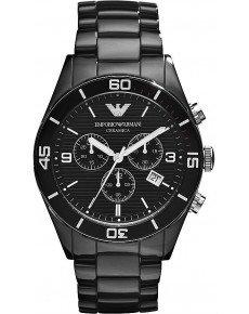 Мужские часы ARMANI AR1421