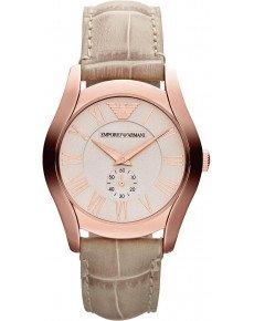 Женские часы EMPORIO ARMANI AR1670