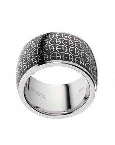 Женское кольцо Armani EGS1432040