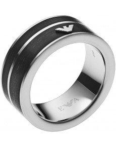 Мужское кольцо ARMANI EGS2032040
