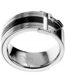 Мужское кольцо ARMANI EGS1345040