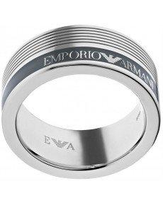 Мужское кольцо ARMANI EGS1791040