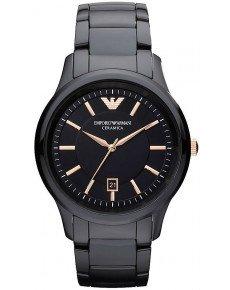 Мужские часы ARMANI AR1466