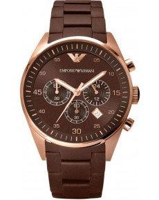Мужские часы ARMANI AR5890
