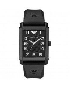 Мужские часы Armani AR0499