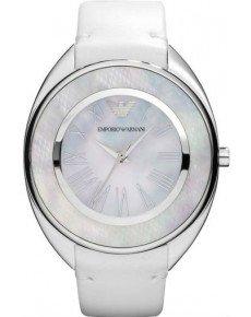 Женские часы ARMANI AR7322