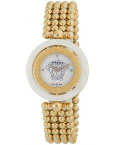 Женские часы VERSACE Vr79q80a1d002 s080