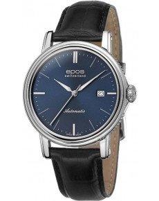 Мужские часы EPOS 3390.152.20.16.25