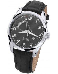 Мужские часы EPOS 3402.142.20.34.25