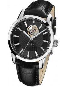 Мужские часы EPOS 3423.133.20.15.25