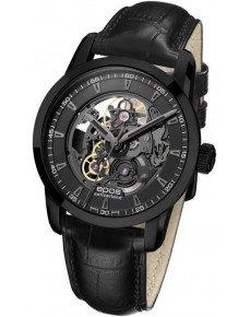 Мужские часы EPOS 3423.139.25.15.25